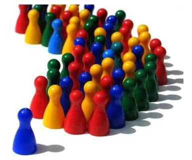 Liderança Servidora e os desafios da Motivação em Grupo (2/6)